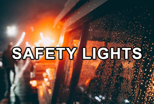 Safety Lights