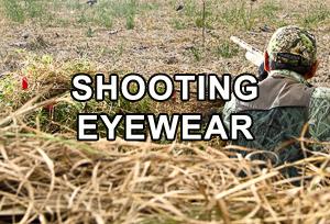 Shooting Eyewear
