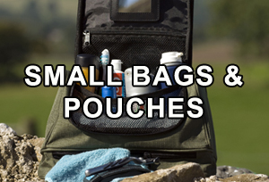 Small Bags & Pouches